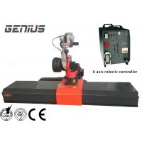 Quality Input Shaft Refining Small Welding Turntable High Rigidity Custom Design Durable for sale