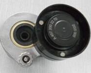 Quality Belt tensioner bearing 457 200 2270 for sale