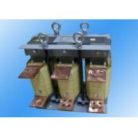 Buy Input Reactor AC Line Choke for VFD at wholesale prices
