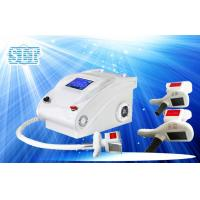 China Coolsculpting Cryolipolysis Machine , Vacuum Cryotherapy Fat Reduction Machine on sale