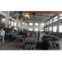 NingBo ZhongYiDa IMP & EXP Co.,Ltd