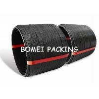 Quality PP Strapping Band (PP-03) for sale