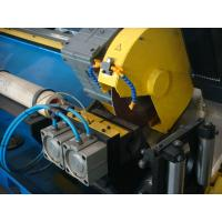 Buy Tube Making Machine , Pipe Milling Machine Speed Of 120 m / min at wholesale prices