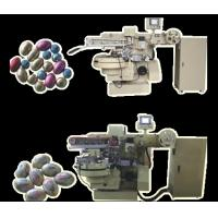 Quality phone battery packing machine ALD~250E for sale