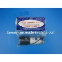 Quality Air Conditioner Hard Start Capacitor for sale