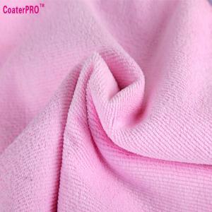 Buy car Cleaning Towel car detailing towel glass coating towel OEM order ok--58xcar at wholesale prices