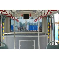 Quality Professional 14 Seat International Airport Bus Electric Bus With IATA Standard for sale