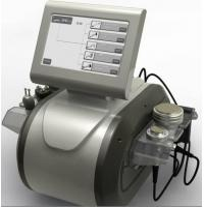 Quality RUV88 MultiPloar RF Slimming machine for sale