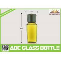 Buy New arrivals high quality 20ml pet bottle at wholesale prices