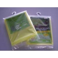 Buy cheap Small Low Tunnel Greenhouse Agriculture Films from wholesalers