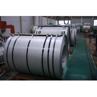 Quality No.1 Surface Hot Rolled Steel Coils 3.0mm - 14mm Thickness Galvanized Steel Coil for sale