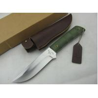 Quality Shootey Knife Shootey Fixed Blade for sale
