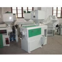 China High quality automatic Rice milling machine price for rice milling palnt hot sale on sale