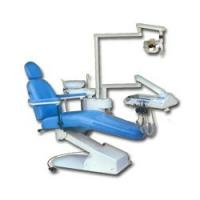 Quality Dental equipment,tooth whitening/teeth led light (red and blue) for sale
