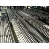 Quality High Temperature Alloy Steel seamless Pipes Oval STPA12 STBA12 for sale