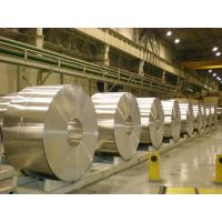 Quality High quality SUS 201 / 202 / 304 / 316 2D, 2B, BA finish Cold Rolled Stainless Steel Coil / Coils for sale