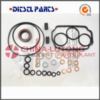 China Hot Sell Fuel Injector Repair Kit 1 467 010 059 Diesel Injector Auto Repair Kit on sale