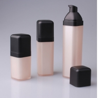 Quality luxury cosmetic containers 5g 10g 15g 20g 30g 50g acrylic plastic cream jar for sale