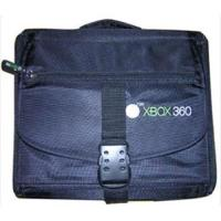 Quality Multi-Functional Carrying Bag For XBOX360 Video Game Accessories for sale