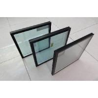 Quality Insulated-Glass for sale