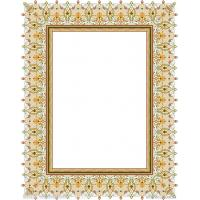 Quality Wooden photo frame Wooden photo frame picture frame ideas like vintage European and Americ for sale