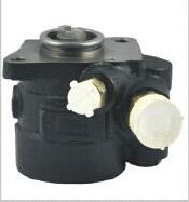 Quality Power Steering Pump 000 466 6701 for sale
