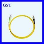 Quality FC/APC-FC/PC 9/125- Fiber Optic Patch Crod for sale