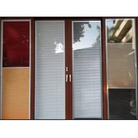 Quality mini blinds for windows for sale