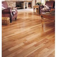 Quality Ash Solid Flooring for sale
