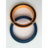Quality Hallite Hydraulic piston Rod seal ,MPI hydraulic seal for excavator for sale