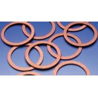 Quality Solid Copper Gasket for sale
