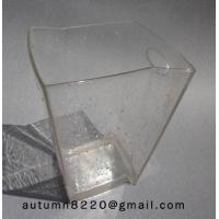 Quality ice buckets cheap for sale