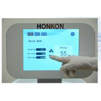 HONKON Ulshape-L Immediate result for body tightening and multifunction weight loss machine