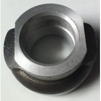 Quality 3151007303 Iveco Truck Release Bearing for sale