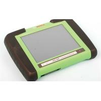 Quality 8-inch TFT LCD touch display Professional Vehicle Diagnostic Tools ( Car+Truck ) for sale