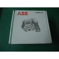 Quality ABB RLM01 DI651 AO610  RLM01 DI651 AO610 Module Great Discount for sale