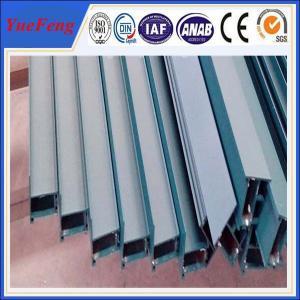 Quality Best sales Aluminium powder coating plant aluminium extrusion plant for sale