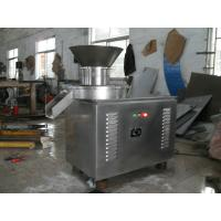 Quality Automatic Granulation  Machine Crush Dry Lumpish Materials To Granules For Foodstuff Industry for sale
