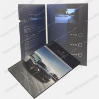 Quality Video Brochure S-1306B for sale