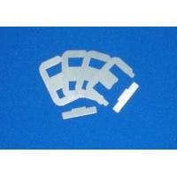 Buy Transformer Lamination Steel Core, BTA Ballast Core For Fluorescent Lamp at wholesale prices