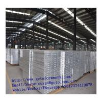 Quality GETO GROUP High Quality Concrete Aluminium Formwork System/Aluminium Profile Window/industrial aluminium profile for sale