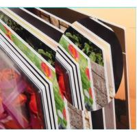 8x10 Photo Album Refill Pages