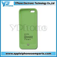 Buy hot sale colorful 3.7V Li - ion OEM Original New extra Batteries For iPhone 5c at wholesale prices
