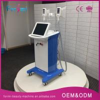 Quality Buy cool sculpting machine belly fat freezing procedure ice sculpting fat removal equipment for sale