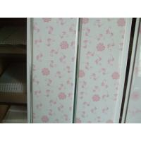 Quality PVC Panel for Ceiling and Wall for sale