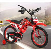 Quality Motor Bike for Child Bike/Sports Mini Bicycle with cheap price for sale