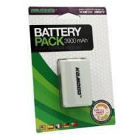 Quality Rechargeable Battery for XBOX360 for sale