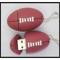 Quality Hot sale good quality PVC USB Flash Drive With Company Logo For Promotional Gifts for sale