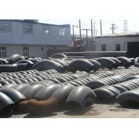 """Quality But Weld fittings Con / Ecc Reducer ASTM A860 WPHY 70 / WPHY 65 / WPHY 60 1"""" To 48"""" SCH10 To SCH160 for sale"""