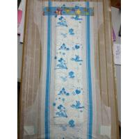 Buy cheap Popular Economic and cotton baby love diapers from wholesalers